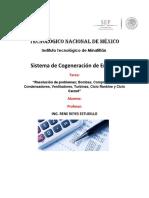problemas-2-unidad.pdf
