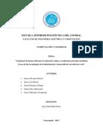 1501645012_278__FINAL%252BPROPUESTA%252BCYS.pdf-1