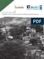 Mapa_de_Pobreza_Urbana_y_Exclusion_Social_El_Salvador_Vol2_Atlas_Localizacion_de_AUP_45MB