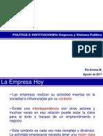 Empresa y Sistema Político.ppt