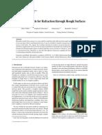 EGSR07-btdf.pdf