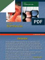 Biomoleculas (1).ppt