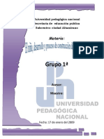 Portada-UPN (Eportadas.com).docx