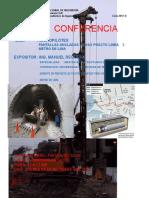 CONFERENCIA PILOTES.doc