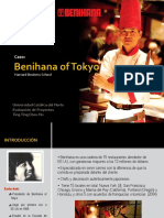93108966-Benihana-of-Tokyo (1).pptx