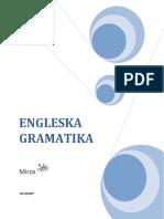 GramatikaEngleskogJezika.pdf