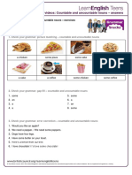 gs_countable_and_uncountable_nouns_-_answers_2.pdf