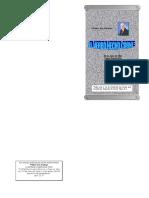 ELVERBOHECHOCARNE-02061985-wss.pdf
