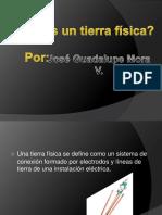 tierrafisica-120510151901-phpapp01 (1)