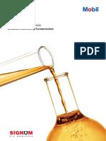 Signum Oil Analysis Condition Monitoring Fundamentals English Uk