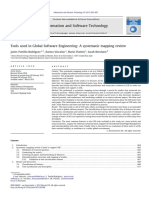 Rodriguez - Tools used in Global Software Engineering - 2012.pdf