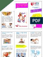 Tripticoimprimirhoy15 131130204145 Phpapp02 (1)