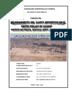 MEMORIA AMPLIACION DE PLAZO ADD4.docx