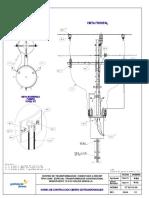 (5) CT 621 - S AA.pdf