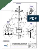 (10) CT 532 - S.pdf