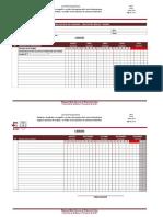 Anexo 10-B PC 03 Matriz Temporalización de Unidades FODEC Básica y Media. 2 (2)