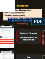 L1_P1-P4_Monetary_Policy_Quant_Tools_CGRS.2.4.pptx