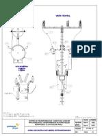 (18) CT 322 - D.pdf