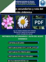 ACIDO SHIKIMICO.pdf