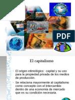 capitalismo1111.pdf