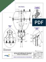 (19) CT 331 - D.pdf