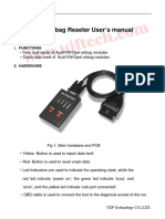 connessioni airbag.pdf