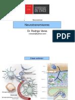 Clase_5_Neurotransmisores X.pdf