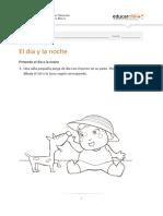 GUIA.EL DIA Y LA NOCHE..pdf