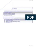 Reforço de Estruturas de Madeira Armado .doc