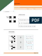 Atividade 3 Programação Em Papel