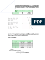 Aplicacion Proyecto N°2.docx