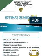 Instrumentación industrial Rene Lira