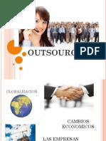 Diapositiva Trabajo Final de Administracion de La Produccion 2