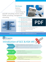 APS - Qccs Profile - V1