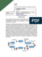 Procesos Logsticos en Distribucin Modulo1 Parte 1