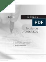 cuantitativos.pdf