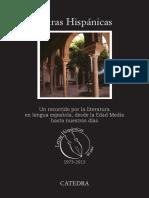 Catalogo Catedra.pdf