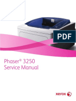 Phaser_3250_service_manual_0106_2010.pdf