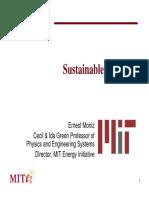 MIT22_081JF10_lec12b.pdf