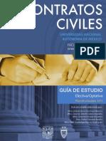 Contratos_Civiles_5_semestre.pdf