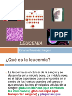 leucemia-100514104448-phpapp01_3