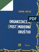 Isi 2014 DMojic Organizacije