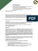 Confesion de una historia clinica.pdf