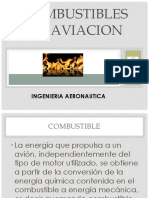 Lec 06 Combustibles de Aviacion