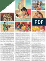 10 de Mayo (Dia de la Madre).pdf