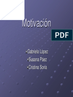 [PD] Documentos - Motivacion.pdf
