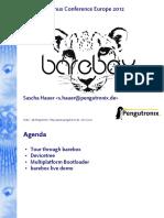 PRE-20121108-1-Barebox