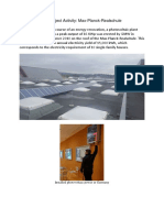 mpr photovoltaikanlage
