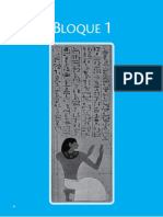 Libro Secundaria 1 2013 Bloque 1