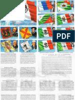 24 DE OCT - DIA DE LA TORTUGA.pdf